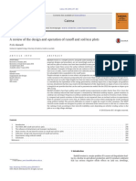 A review of the design and operation of runoff and soil loss plots.pdf