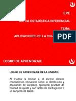 Ma148 201501 Independencia Homogeneidad