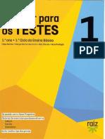 portugus-estudarparaostestes-1ano-160319121627.pdf
