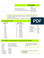 espanholinicialcompleto-130518125007-phpapp01.pdf