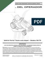 operados.pdf