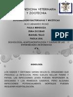 signología-anamotopatología-y-curso-de-las-enf-micro (1).pptx