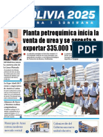 Correcto Bolivia 2025 62 Redes