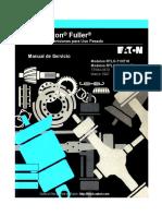 MANUAL_DE_SERVICIO cajas fuller.pdf