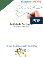 tema-5_arboles-de-decision.pdf