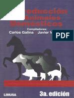 324723947-Galina-Valencia-Reproduccion-de-Animales-Domesticos.pdf