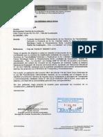 00008971_Oficio N° 417-2018-VIVIENDA-DGAA