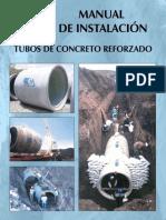 tubos_concreto DESBL