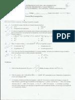 Correcion Del Examen 904