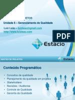 GESTAO_PROJETOS_UND_06.pdf
