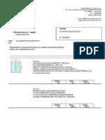 180088 pvc.pdf