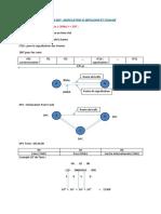 tramemic-111114151759-phpapp01.pdf