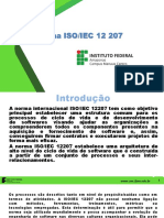 Trab ISO-IEC 12 207