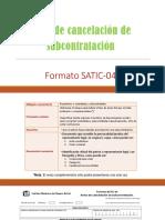 SATIC-04