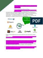 5_15 Características Imprescindibles de Tu Plataforma de Comercio Electrónico
