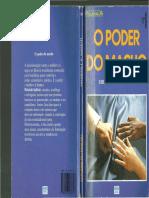 Safiotti, Heleieth - O Poder do Macho.pdf