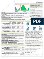VOIP Basics.pdf