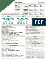 First Hop Redundancy.pdf
