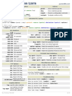 IOS IPv4 Access Lists.pdf