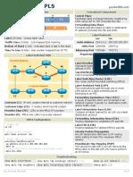 Frame Mode MPLS.pdf