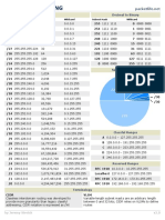 IPv4 Subnetting.pdf