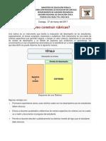 COMO CONSTRUIR RÚBRICAS.pdf