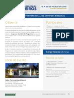 CongressoDePregoeiros-6