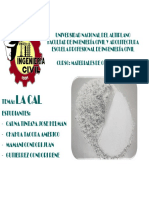 05 CAL_expo.pdf