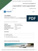 milano-lamezia.pdf