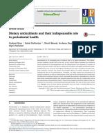 antiparodontoza.pdf