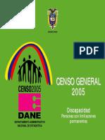 Censo General 2005.pdf