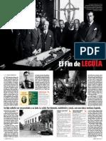 Augusto B. Leguia_2186.pdf
