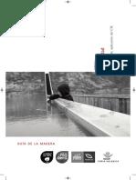 Durabilidad.pdf