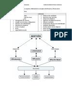 Actividad No.4 Eficiencia y eficacia.docx