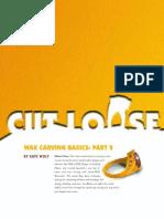 2_Cut_Loose_Part2_3.04.pdf