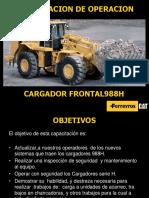Capacitacion_de_operacion_988H[1]