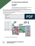 Capa_fisica_del_modelo_OSI.pdf