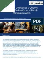 Presentacion AMSA