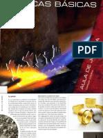114229953-Orfebreria-clase001.pdf