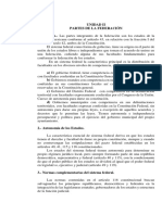 Unidad II Partes de la Federación..docx