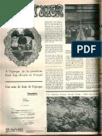 LIP Libe 10 Aout 1973 -4