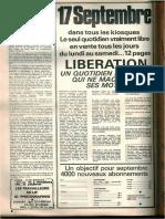 LIP Libe 10 Aout 1973 -8