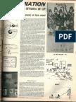 LIP Libe 10 Aout 1973 -7