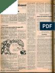 LIP Libe 29.30 sept 1973 -6