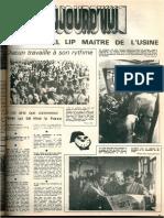 LIP Libe 10 Aout 1973 -5