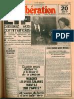 LIP Libe 20 Juin 1973 -1