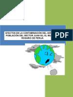 56864265-tesis-contaminacion-ambiental.pdf