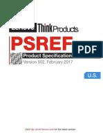 psref502.pdf