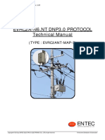 04_130205_V1.13_EVRC2A-N6,NT_TechnicalManual_DNP(EVRC2ANT-MAP-S)