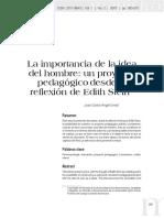 Dialnet-LaImportanciaDeLaIdeaDelHombre-4038537.pdf